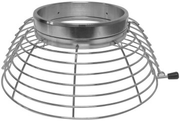http://www shoreparts com/hobart-dough-mixer-parts-A-120-a
